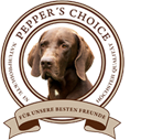 Pepper`s Choice