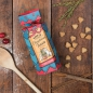 Preview: HE612174_Lillys_Kitchen_Weihnacht_Snack_Christmas_Treats_1_Zwärgehüsli-Shop