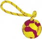 Preview: LSBL 40842_Lecky_Sport_Ball_small_5cm_2_Zwärgehüsli-Shop.jpg