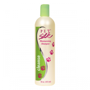 PS1063_Petsilk_Moisturizing_Shampoo_473ml_Zwärgehüsli-Shop