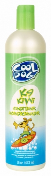 Pet_Silk_K9_Kiwi_Conditioner_Cool_Dog_Zwärgehüsli-Shop.jpg