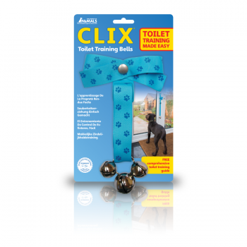 clix-toilet-training-Glocke_Zwärgehüsli Shop
