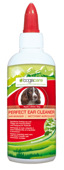 bogacare Perfect Ear Cleaner