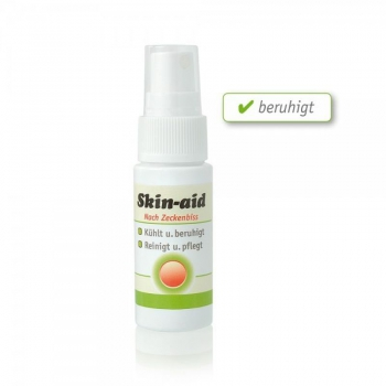 nnAnibio_Skin-aid_Spray_30ml_3_Zwärgehüsli-Shop.jpg