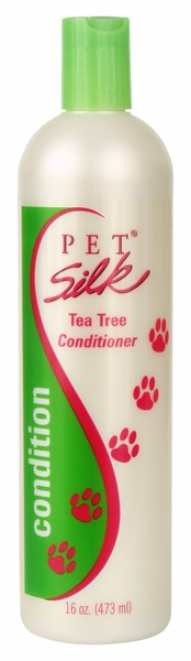 PS_Tea_Tree_Conditioner_Pet_Silk_Zwärgehüsli-Shop.jpg