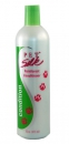 pet-silk-rainforest-conditioner